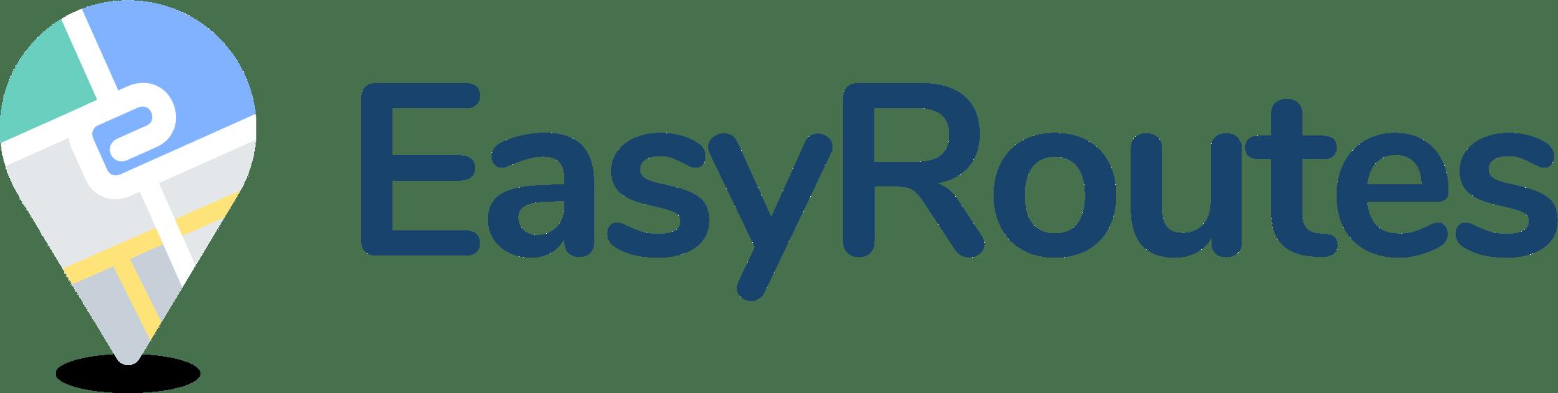 EasyRoutes Blog