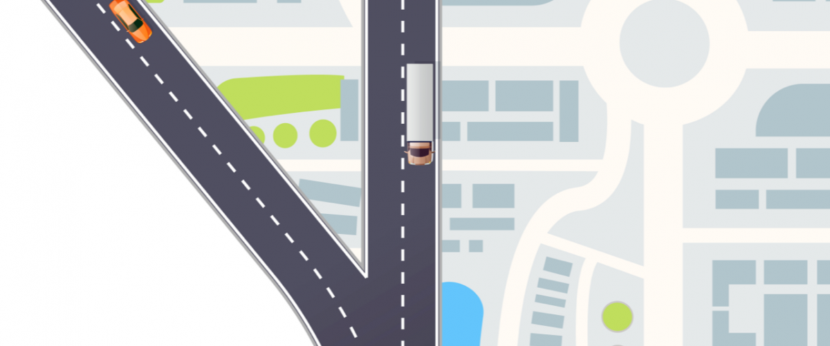 Best Driving Route Planner