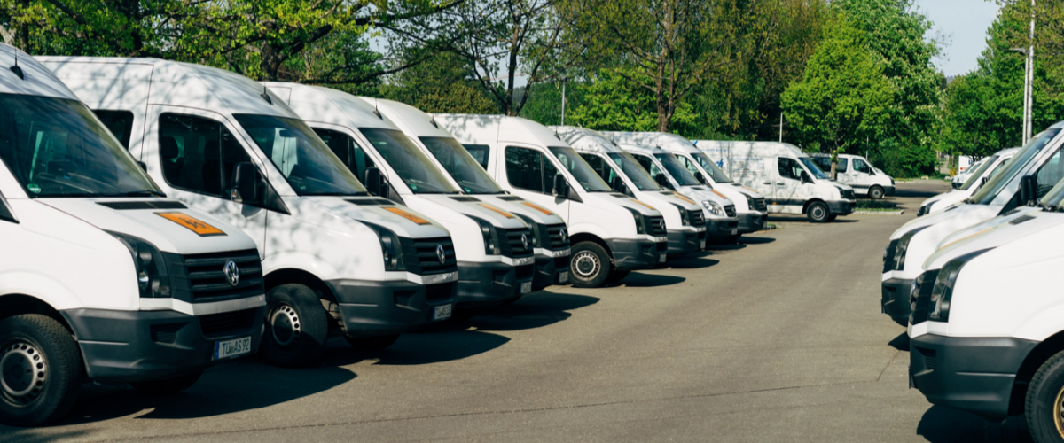 Easyroutes helps small and mid-size fleets