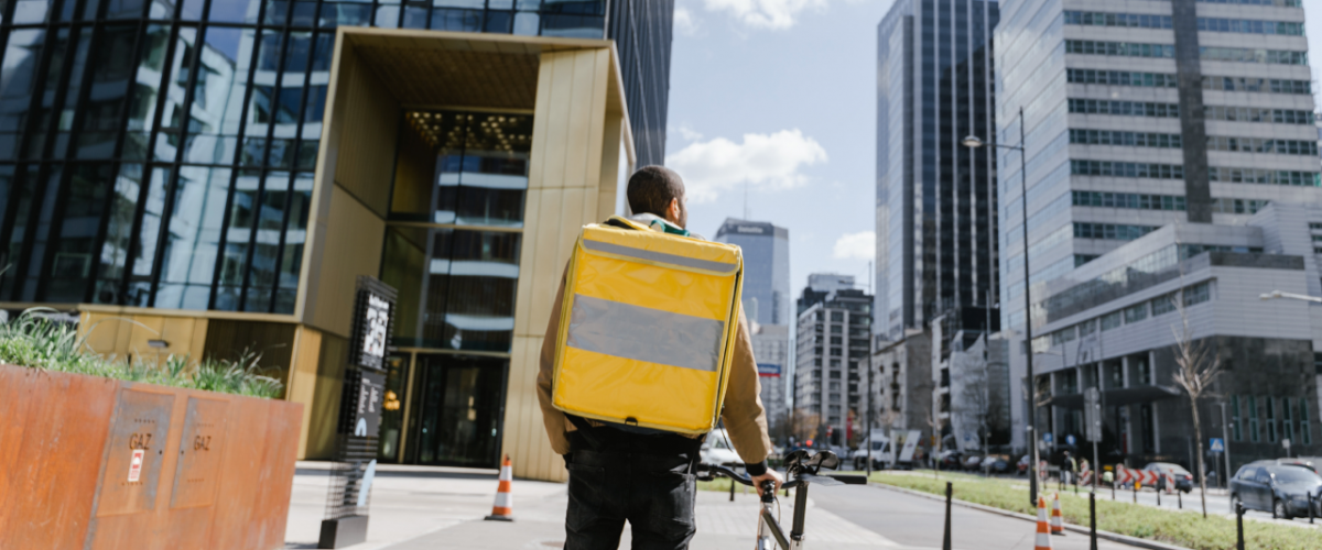 Why is Route Planning Necessary for Your Business?