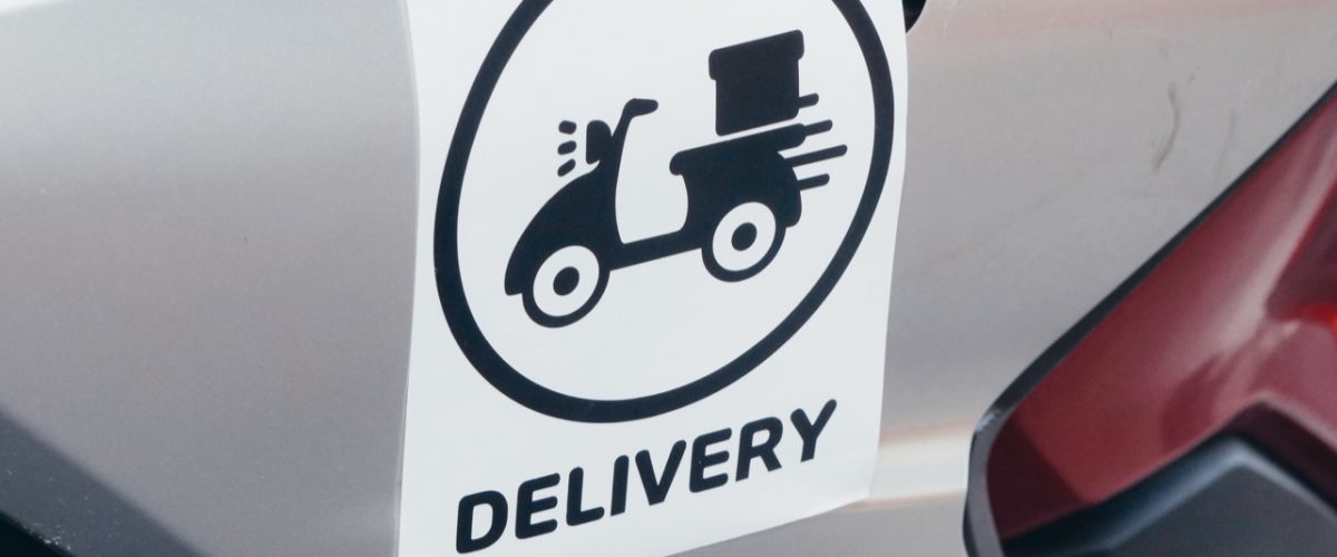 delivery management systems (dms)
